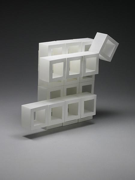 4-boxs-1