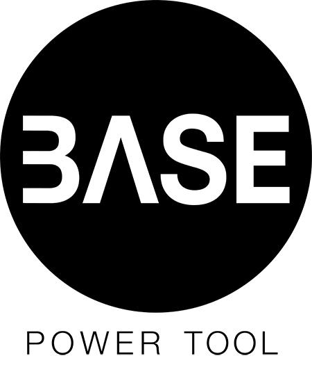 1-Base-Logo-2