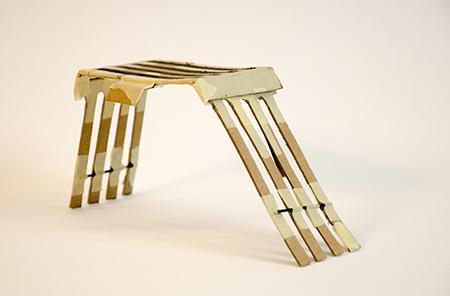 10-chair-1