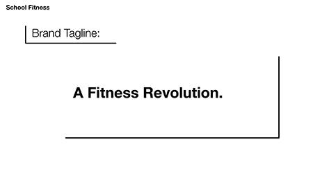 Fitness-Branding-2
