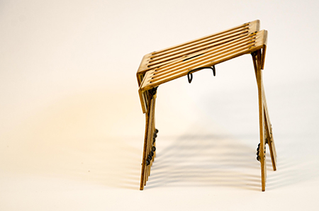 4-chair-3