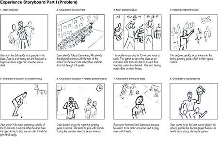 Fitness-StoryboardProblem-2