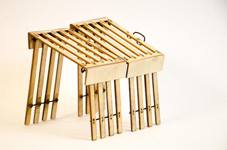 6-chair-2