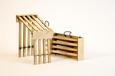 7-chair-6