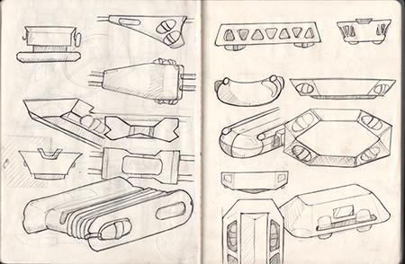 1-thm2-sketch-2