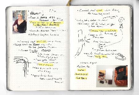 13-research book-1