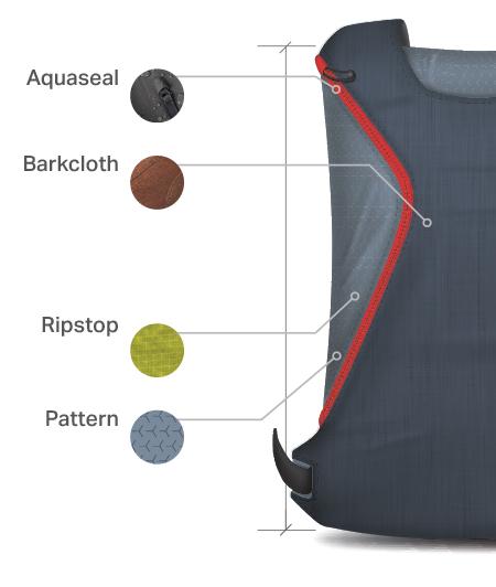 4-pack outter mat-1