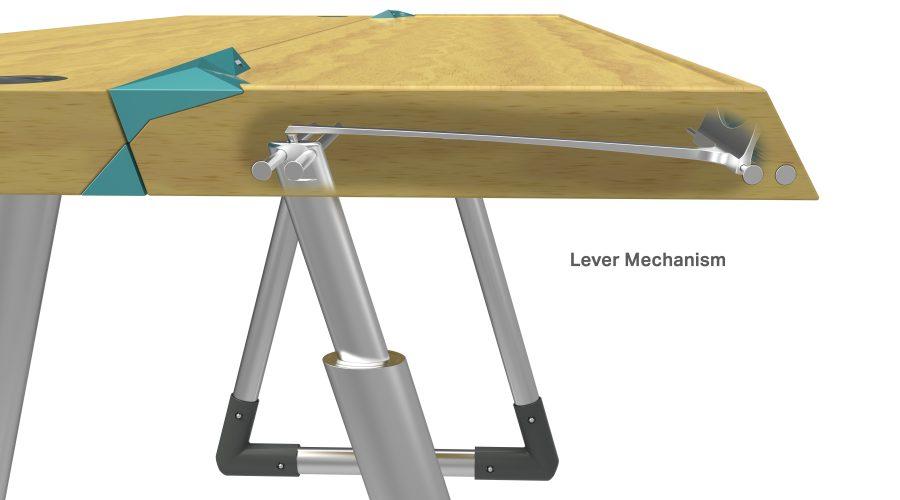 7-cut-lever