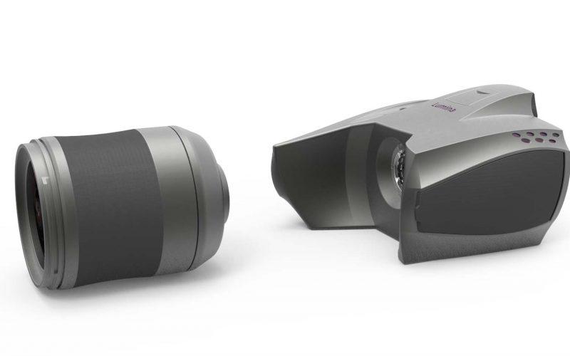 9-lens attach-1