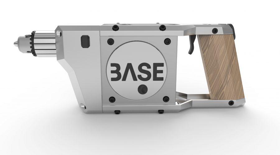 base renders-1-01 copy