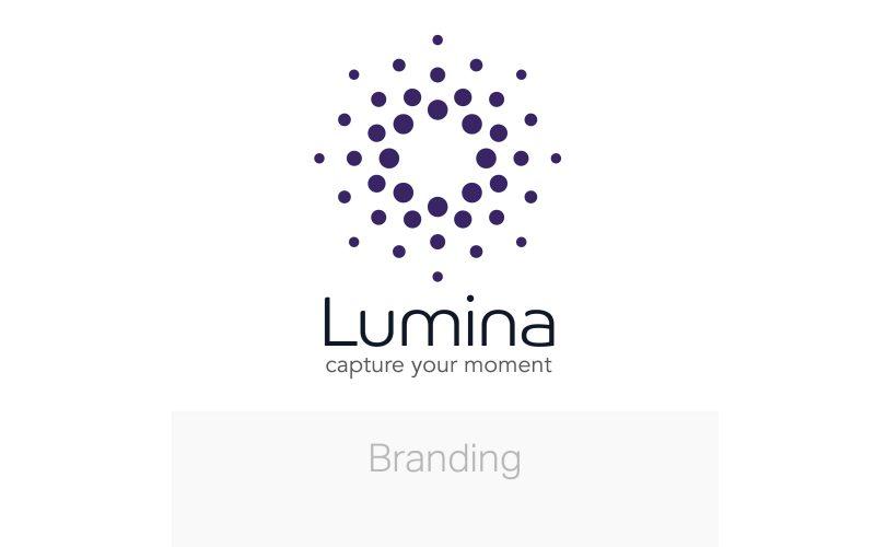 branding slides-1-01 copy
